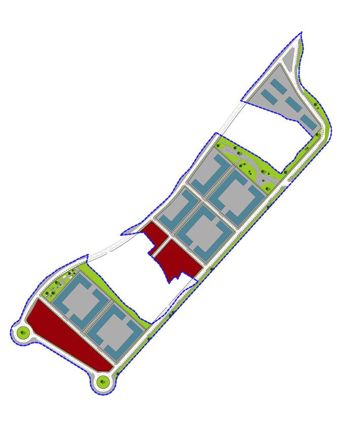 Consulta previa SUZ 59-3