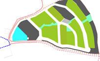 Plan Parcial Sector UA de Tramacastilla de Tena