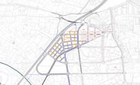 Plan Parcial Sector 2 del SUZ 56-5
